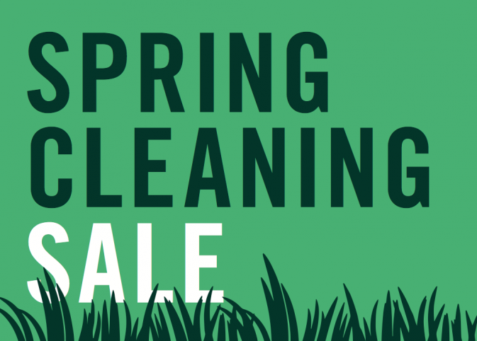Spring cleaning wine sale tipsy What is spring cleaning